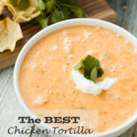chicken-tortilla-soup-recipe-ohsweetbasil.com