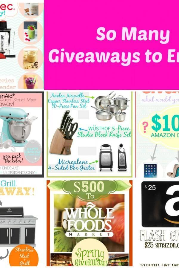giveaways.ohsweetbasil.com.jpg