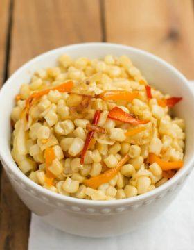 fiesta-corn-ohsweetbasil.com