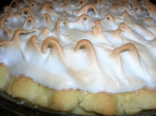 lemon meringue2
