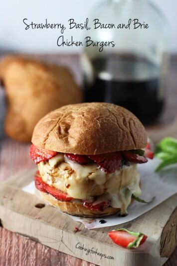 Strawberry-Basil-Bacon-and-Brie-Chicken-Burgers-7_edited-1