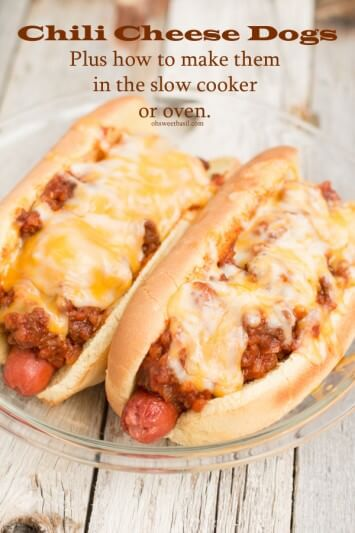chili-cheese-dogs-for-game-day-plus-an-easy-tip-on-making-them-for-a-crowd-ohsweetbasil.com_