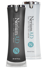 neriumAD_daycream_product_small