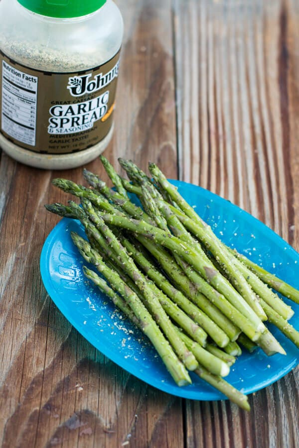 grilled asparagus the right way ohsweetbasil.com
