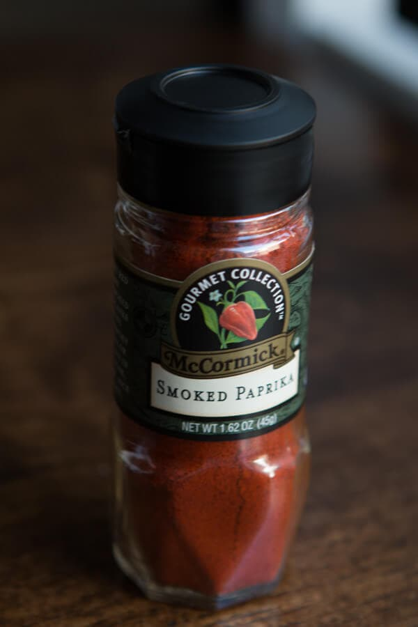 paprika-ohsweetbasil.com-2