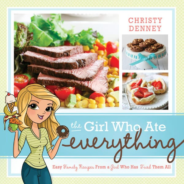 Girl-Who-Ate-Everything_2x3