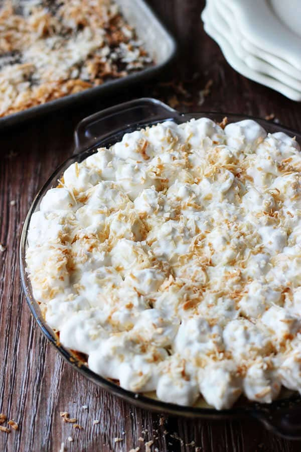White-Chocolate-Coconut-Cream-Pie-2