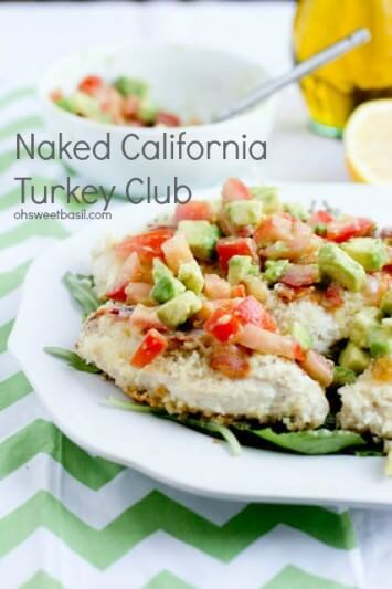 california-turkey-club-ohsweetbasil.com-