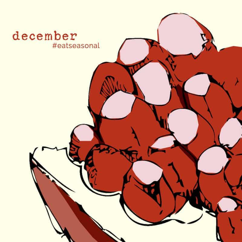 December Eat Seasonal_IG