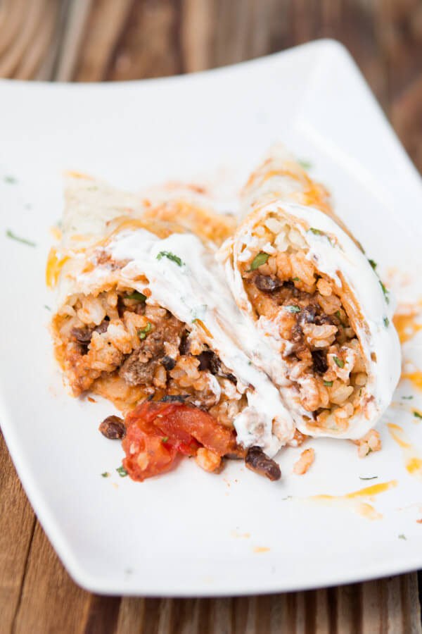 freezer-burritos-ohsweetbasil.com-6