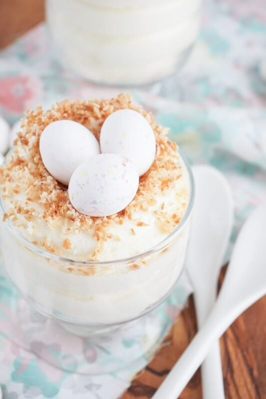white-chocolate-mousse-easter-recipe-6