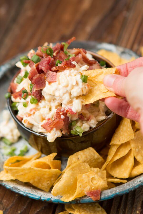 bacon-ranch-corn-dip-ohsweetbasil.com-3i