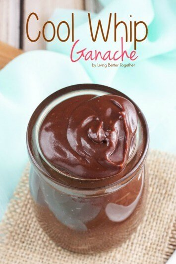 cool-whip-ganache-recipe