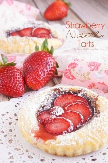 selection-america-strawberry-nutella-tarts-recipe