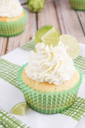 key-lime-cupcakes-recipe-03851