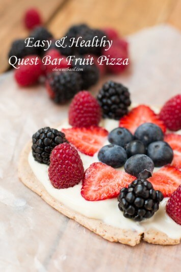 quest-bar-fruit-pizza-ohsweetbasil.com_