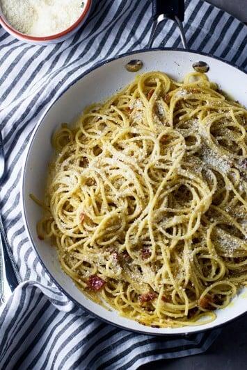 Four-Ingredient-Spaghetti-Carbarana-3