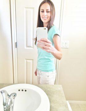 20 weeks pregnant ohsweetbasil.com