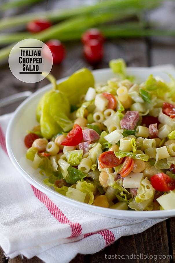 Italian-Chopped-Salad-recipe-Taste-and-Tell-1-opt