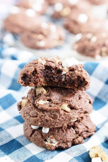 rocky-road-pudding-cookies-recipe-2-of-8