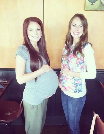 hyperemesis gravidarum and pregnancy ohsweetbasil.com