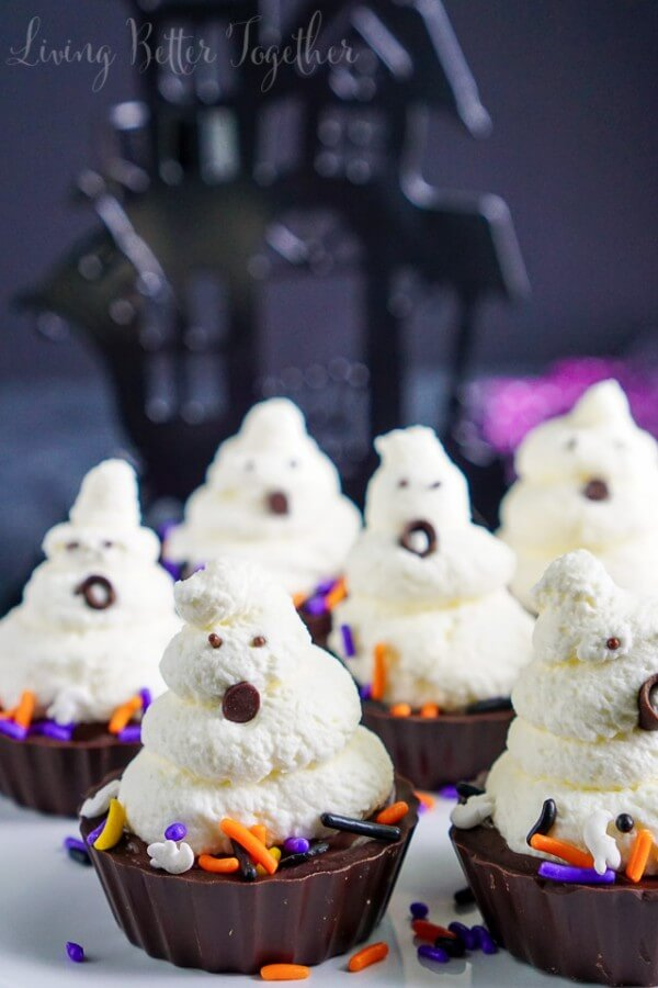 ghost-chocolate-cream-pie-bites-6-of-8