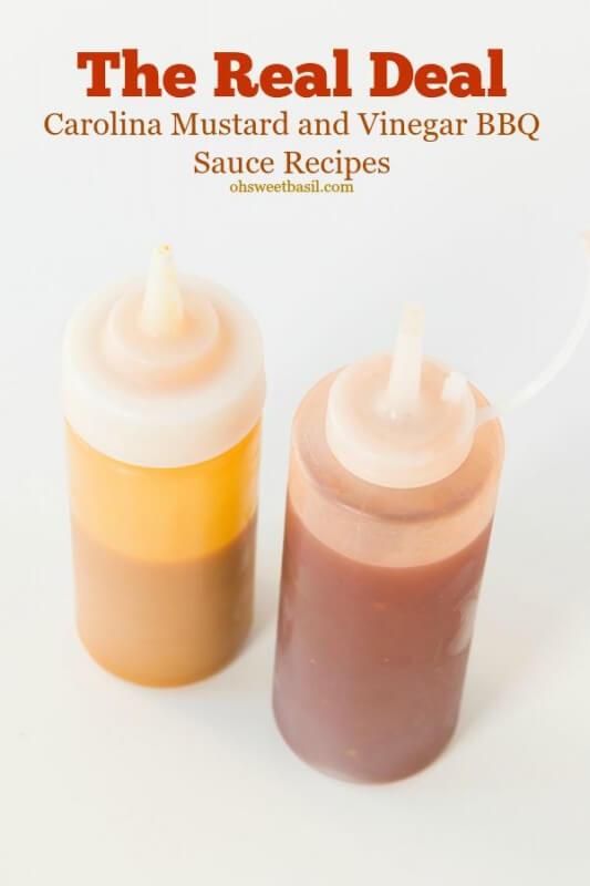 mustard-bbq-sauce-carolina-style-bbq-ohsweetbasil.com-2