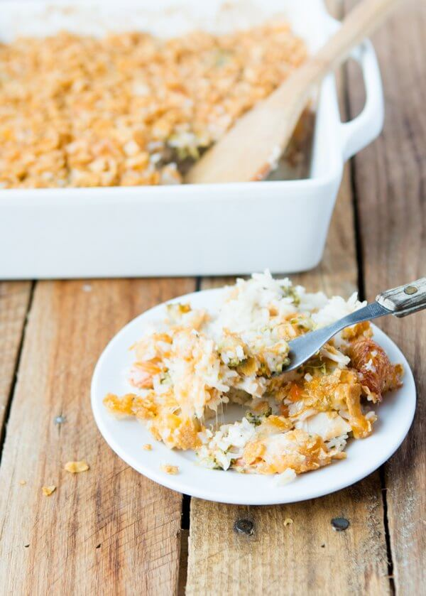 cheesy-chicken-and-rice-broccoli-casserole-ohsweetbasil.com-4i