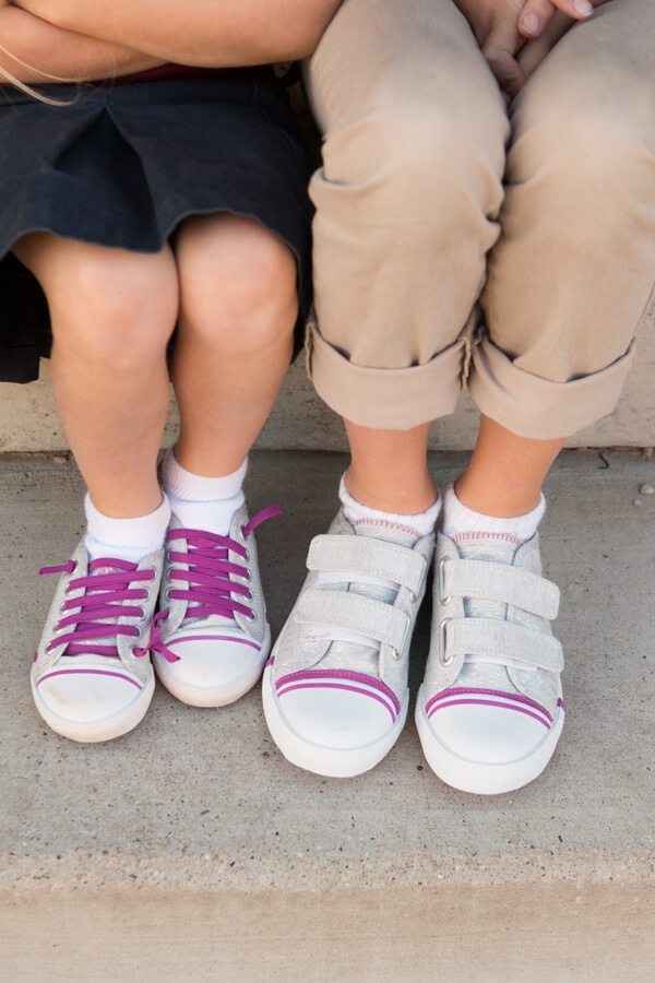 kids shoes ohsweetbasil.com