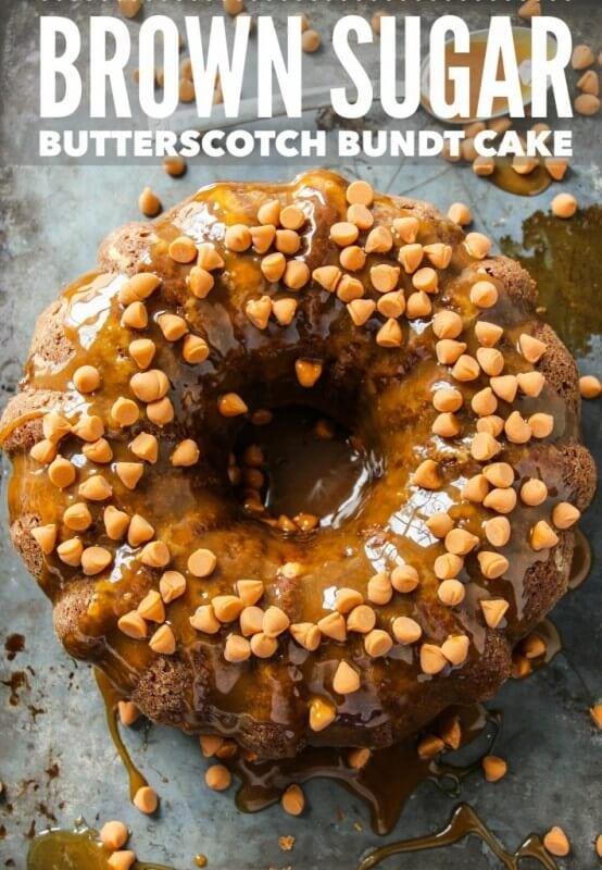 brown-sugar-bundt-cake-14-709x1024