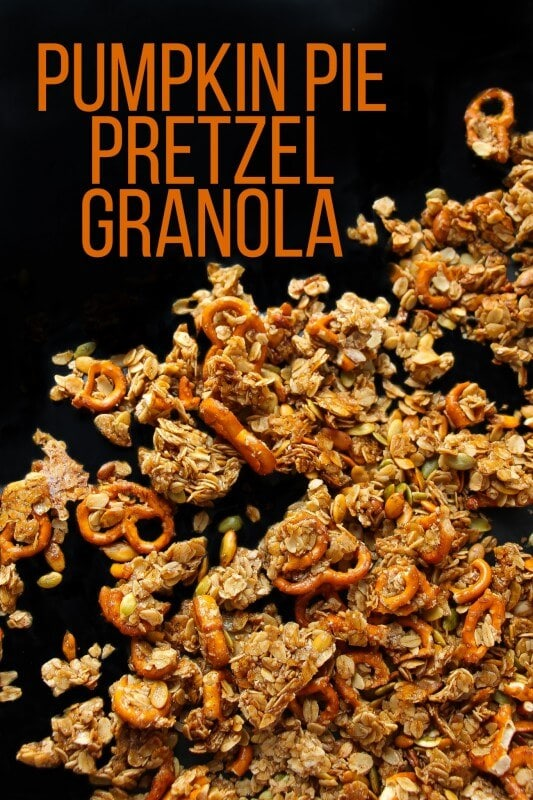 pumpkin-pie-pretzel-granola-5