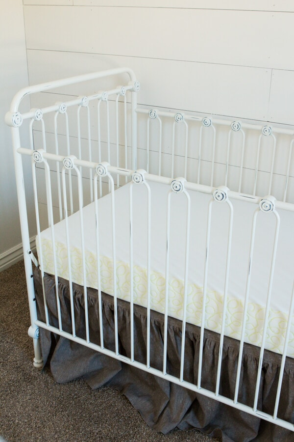 colgate kids mattress ohsweetbasil.com