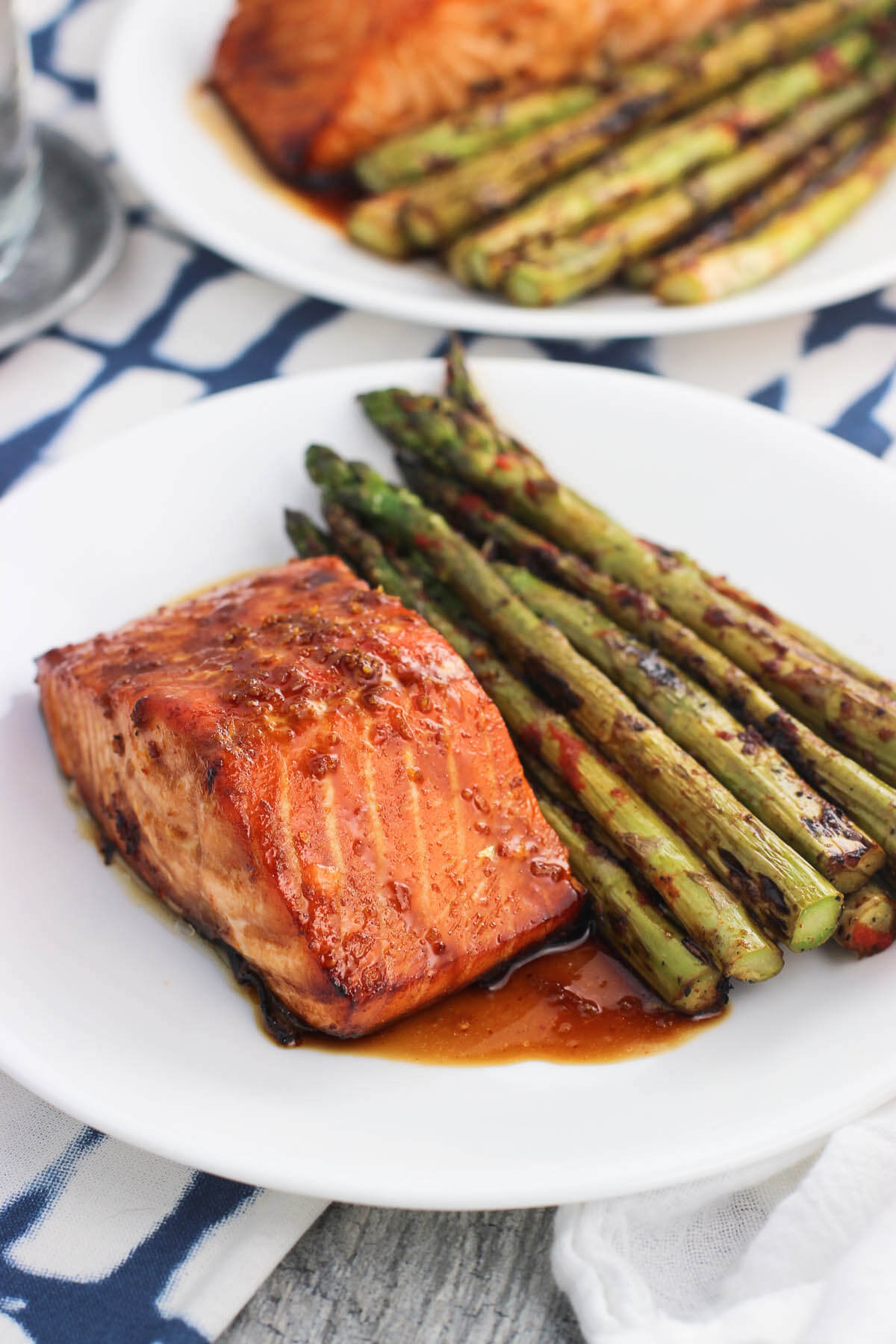 Today I'm Excited To Share One Of My Recent Favorite Dinners  Sweet And