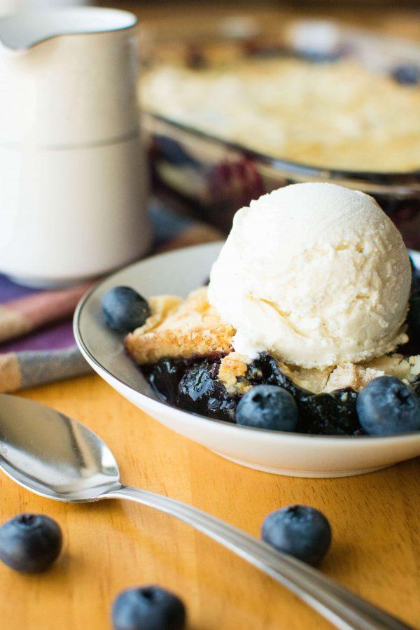 blueberries-n-cream-cobbler-abajillianrecipes.com
