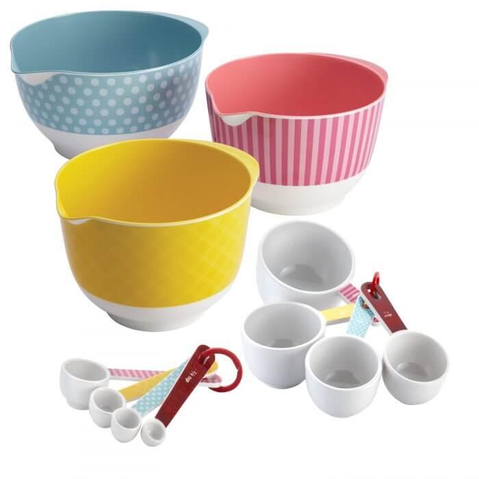 Cake-Boss-tm-Tools-Mix-and-Measure-Set-05253