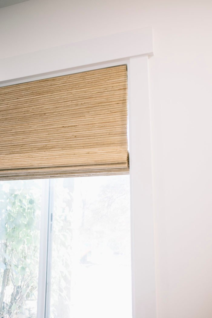 natural weave cordless blinds for windows