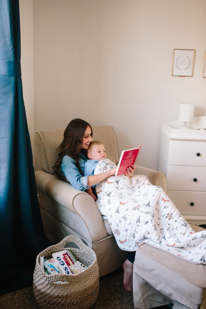 the best books for a toddler boy, the complete list to get you started ohsweetbasil.com