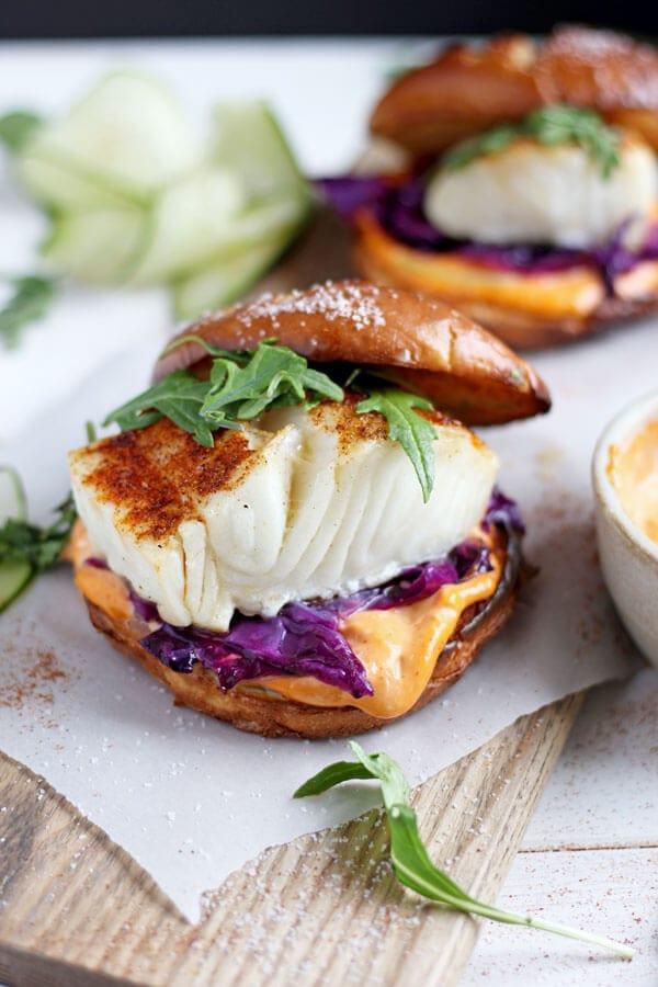 Fish burger5