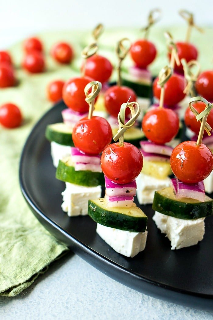 Greek-Salad-Skewers_IMG_1557