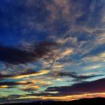 St George Utah Travel Tips