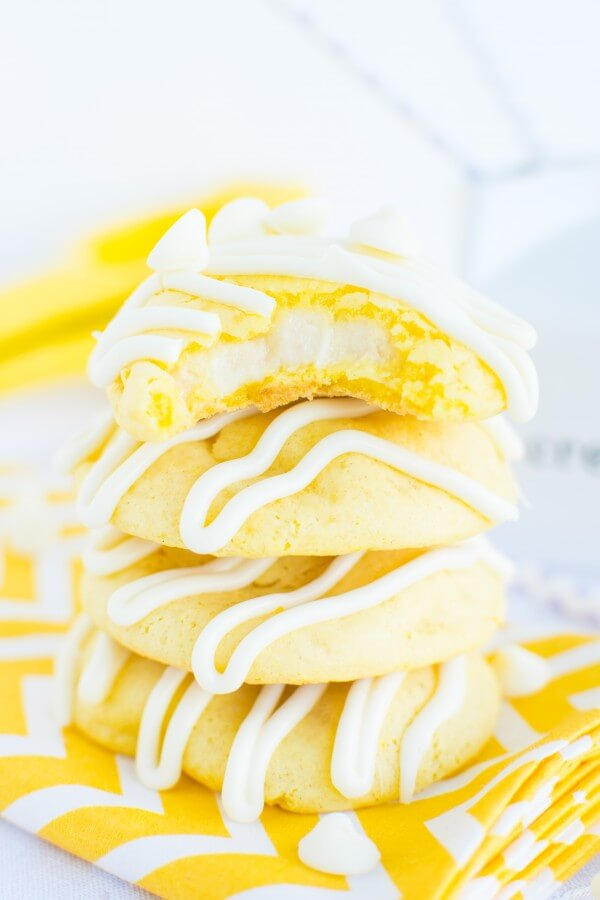 lemon-cremesicle-cookies-abajillianrecipes.com
