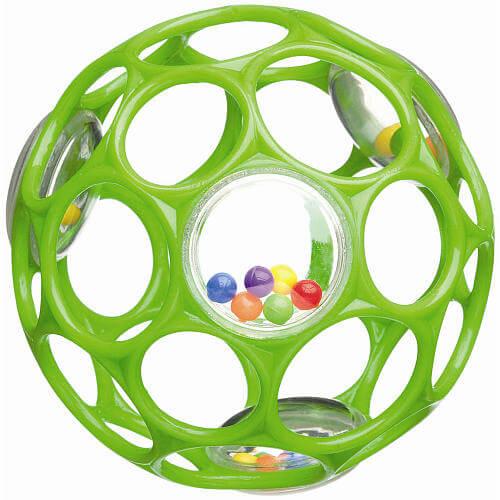 OBall-Rattle---Green--pTRU1-5994666dt