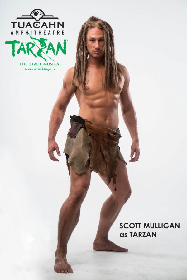 tarzan On our way back from California we had the opportunity to extend our vacation a little and so we are sharing our St George Utah Travel Tips.