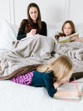 saranoni blanket ohsweetbasil.com
