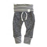 grey_stipe_sweatpants