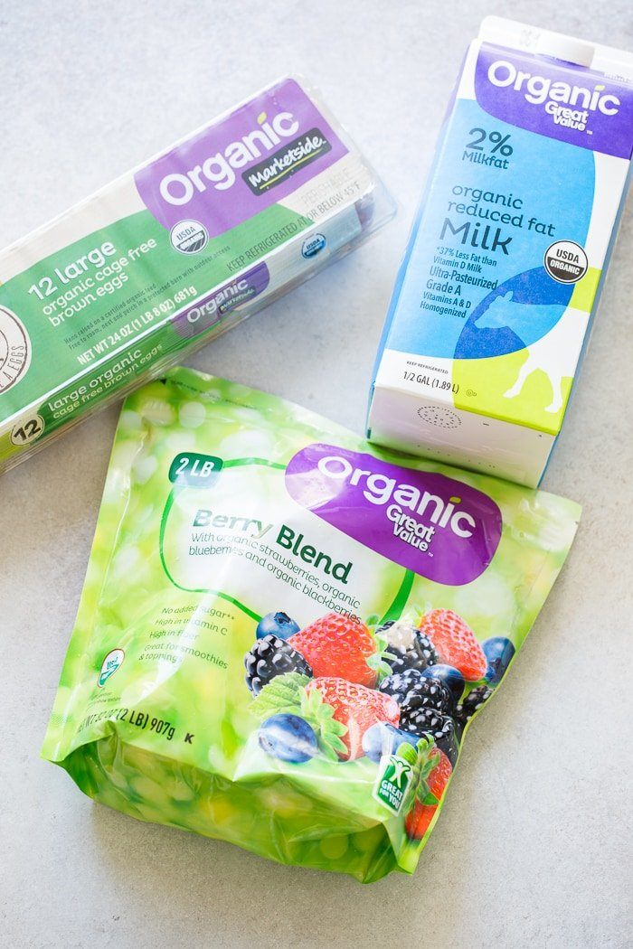 walmart-organic-products