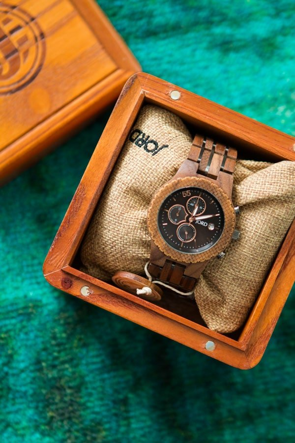 jord wooden watches ohsweetbasil.com