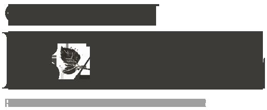 recipes oh sweet basil