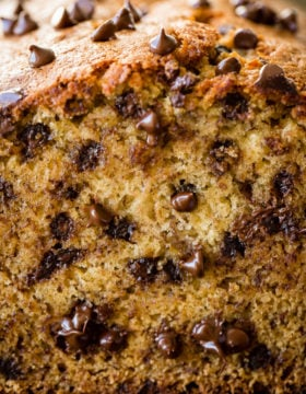 I've made over 100 banana bread recipes for over 3 years in search of the VERY BEST Banana Bread Recipe, and I've finally found it and am ready to share it with you! ohsweetbasil.com