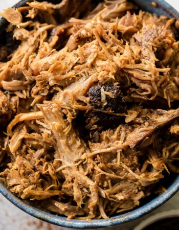 The best pulled pork just got better!  Add a Traeger to your list in order to make that smoked pulled pork on a Traeger that everyone will be drooling over!